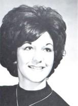 Carol Isiola