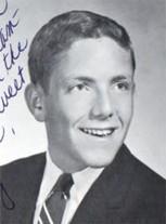 Edward Koblenz