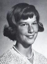 Cynthia Lerner (Siegel)