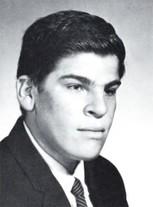 Kenneth Poprocki
