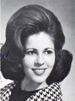 Eileen Riccardella