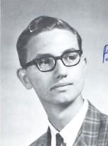 Arthur Rubin