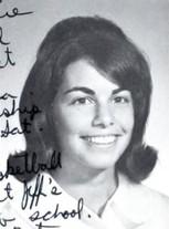 Etta Shikoff