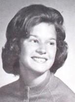Judy Tilton