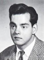 Silvio Tucciarone
