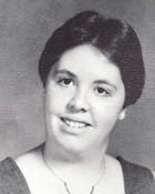 Debbie Hullender