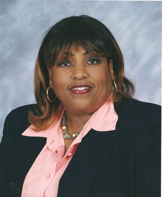 Booker T S Child And Portia Booker T Washington Address: Carolyn Soders (Cooper), Marlin, TX Texas Currently In