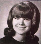 Lynne Bolon (Aidikoff)