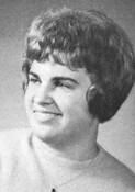 Kathie Gutzman