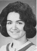 Elizabeth Spahr