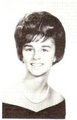 Elaine Poag (Stevens)