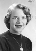 Madeleine Knapp