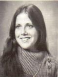 Dorraine Plahn (Martin)
