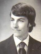Mark Short