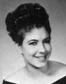 Elizabeth Phillips (Barthlow)