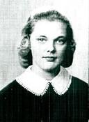 Katherine Hahn (Niggemeyer)