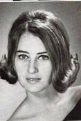 Carol Bruce (Koenig)