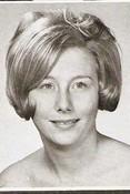 Nancy Carrier