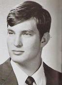 Sonny Knox