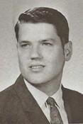 Bill Massengale