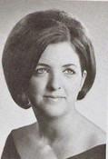 Melinda McBride (Haviland)