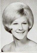 Barbara Pavlicek (Mohler)