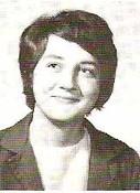 Betty Beck