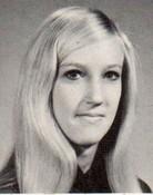 Becky Biard