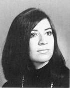 Veronica Barzelatto