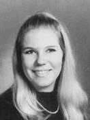 Janet Beeker (McKinney)