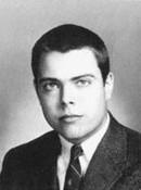 Carl Bergmann