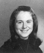 Dr. Judith E. Brill