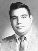 Daniel J. Cokinos