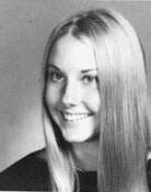 Kinee Culbertson (Hanson)