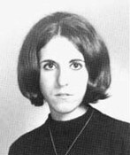 Barbara Dahan (Webb)