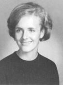 Sue Foulger (Alfandre)