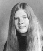 Donna S. Gomien