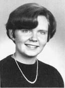 Julia M. Gram