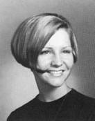 Carol Hodge (Lee)