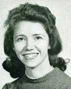 Joan Carver (Redding)