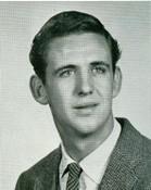 James Mason Cloninger