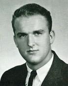 Richard Albert Cody