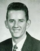 Ted Earney