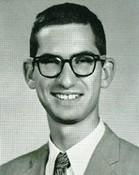 Ronnie Gray Hawkins