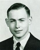 Earl Clyde Lewis, Jr.