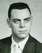 Gordon Pearson