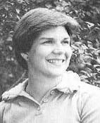 Jill Begalle (Wooching)