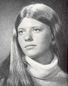 Cynthia Childers