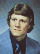 Brad Munden