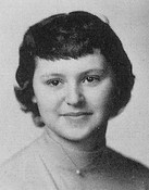 Judy Owens (Ray)